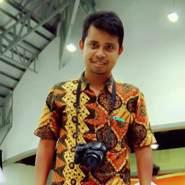 user_tfqu703's profile photo