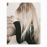user_xp6182's profile photo