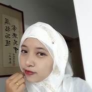 amea268's profile photo
