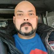 jasons473's profile photo