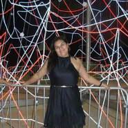 betocosta2050's profile photo