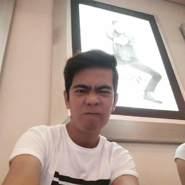 yadyr984's profile photo