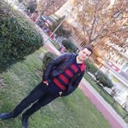 adnank505's profile photo
