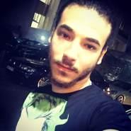 ahmad_homdy1996's profile photo