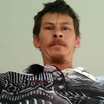 raymondlatz_Queensland_Single_Male