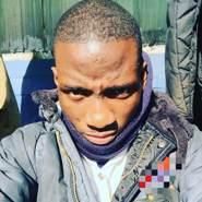 dwayne180's profile photo