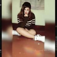 estefaniagarcia's profile photo