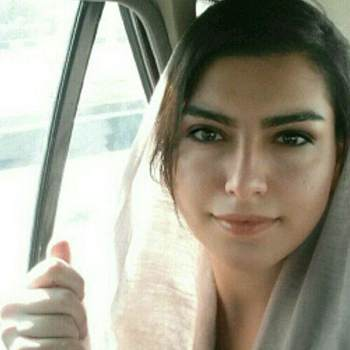 behda_pour_Azarbayjan-E Sharqi_Single_Female