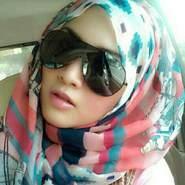 s1o2s3o4_23's profile photo