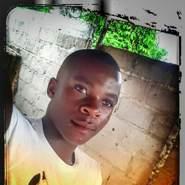 moreuser_hw6733's profile photo