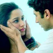 priyansh83's profile photo
