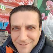 arik1781's profile photo