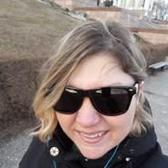 resnichka1234's profile photo