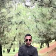 hazman93's Waplog profile image