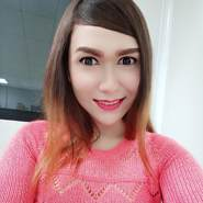user_tuidy6453's profile photo
