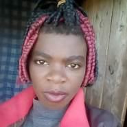 i634259's profile photo