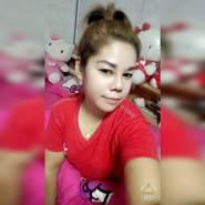 nims318's profile photo
