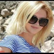 Vika7706's profile photo