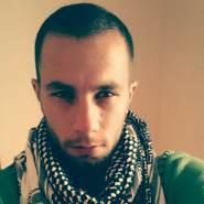muratd936's profile photo