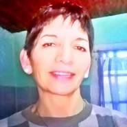 lilianm135's profile photo