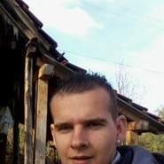 silvioZ9's profile photo