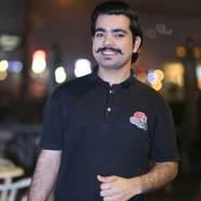 mussaz's profile photo