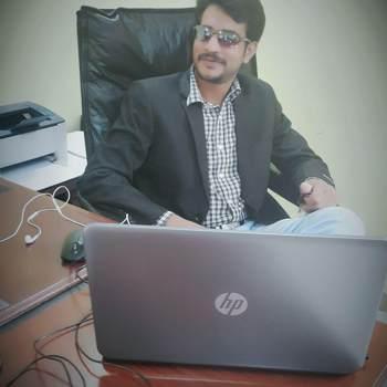 muhammada4451_Punjab_Холост/Не замужем_Мужчина