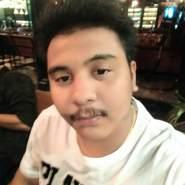 user_ube8579's profile photo