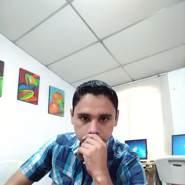 Alexander_Martinez7's profile photo