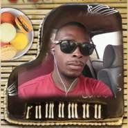 gabrield833's profile photo