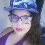 eduardinhasanto5's profile photo
