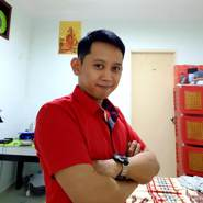 tabutindro's profile photo