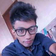 user_doea62810's profile photo