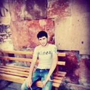 v_a_h_e_95's profile photo