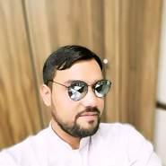 muhammada5621's profile photo