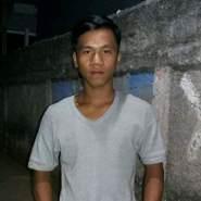 apitsamsudin's profile photo