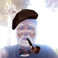 subodhrock69's profile photo