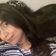 oneidapa's profile photo