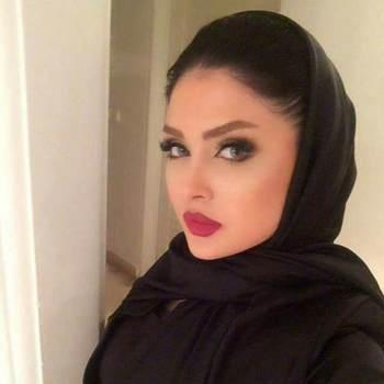 khawlac1_Nabeul_Single_Female