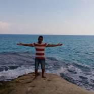 saeeds282's profile photo