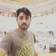 sohailk226's profile photo