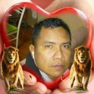 hsm842's profile photo