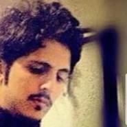 user_ri59601's profile photo