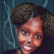 veronicaadam2007's profile photo