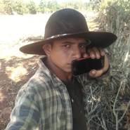 reybern's profile photo