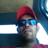 fernandoc1368's profile photo