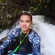 jessond3's profile photo