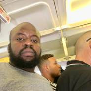 rubenspaul's profile photo