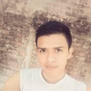 alexr2574's profile photo