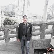 abdor570's profile photo